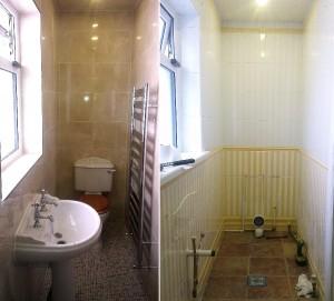 Bathroom Design Kildare bathroom design and tiling services in meath, trim, cavan