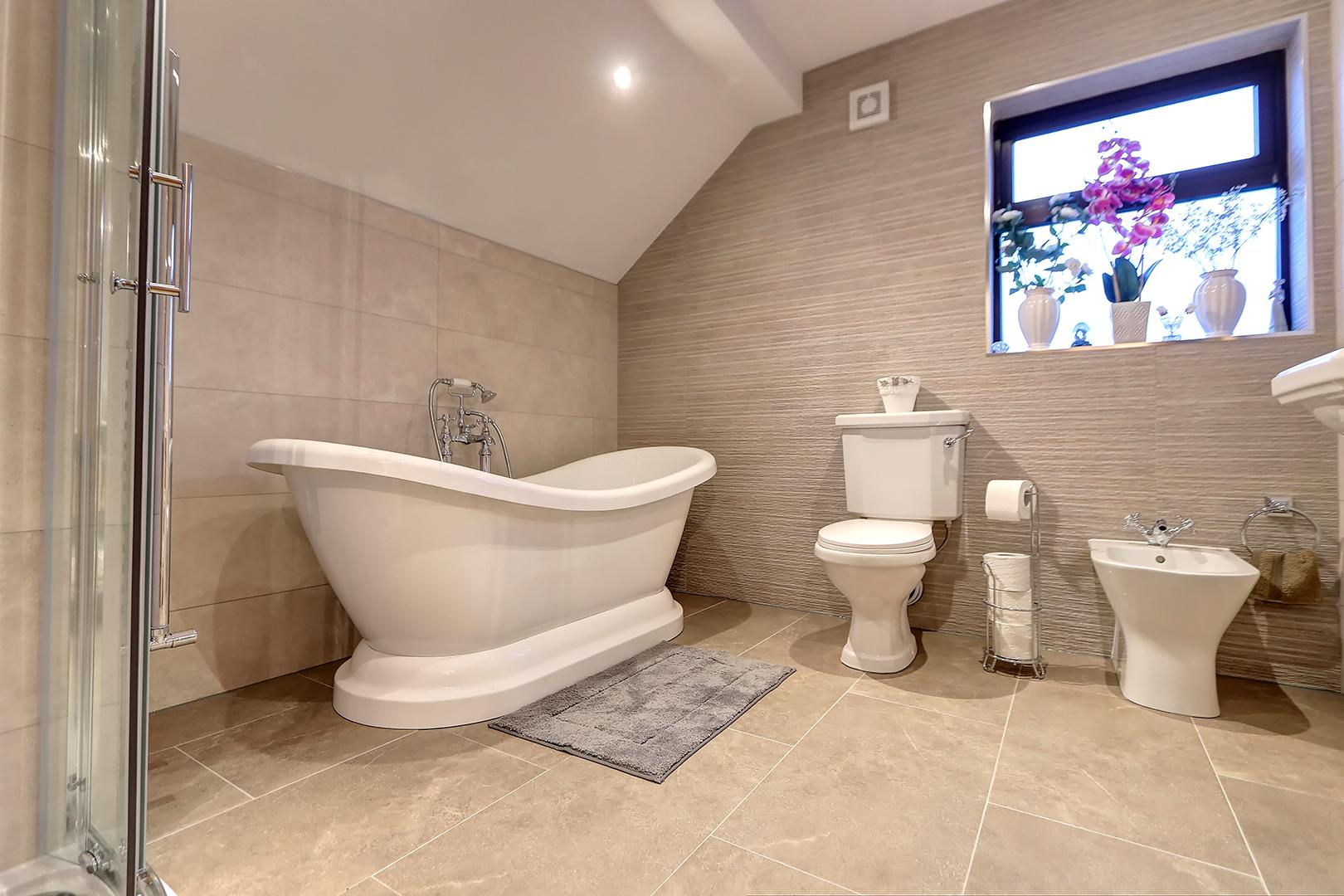 Bathroom Renovation Kildare plumbing and heating services in meath, trim, cavan, westmeath