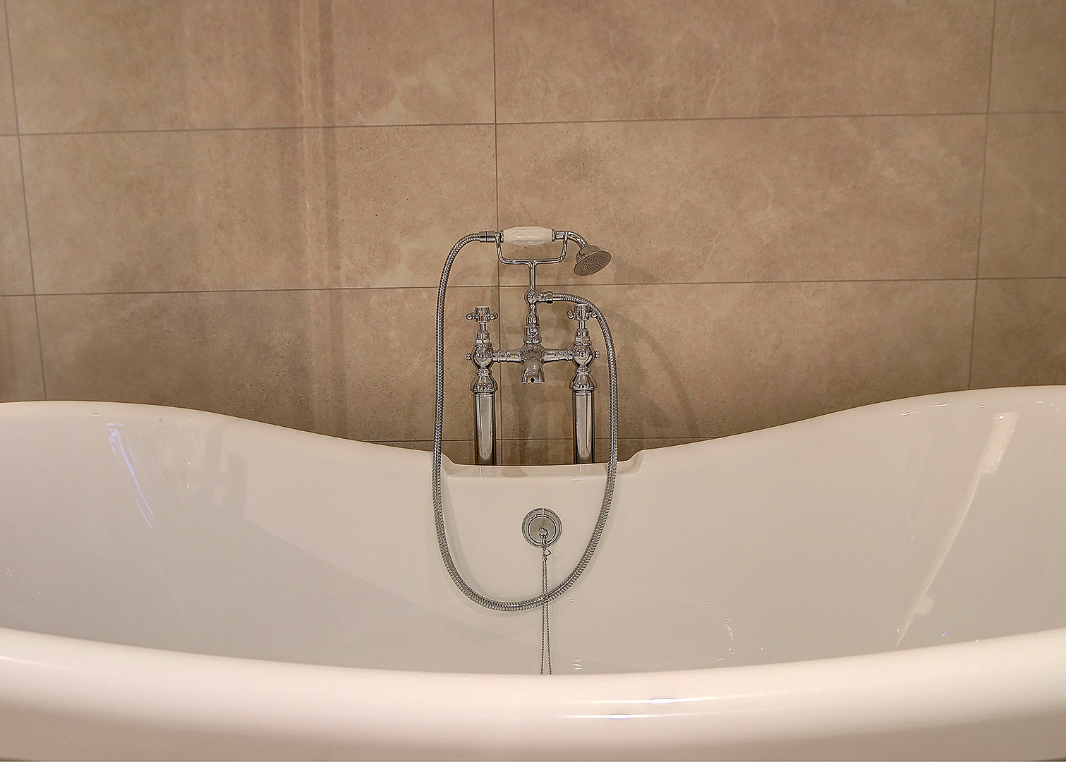 Plumbing and heating services in meath trim cavan for Plumbers bathroom renovations